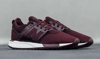 FOR SALE! NEW BALANCE 247