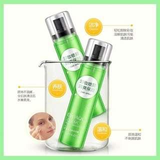 Bioaqua Makeup Remover