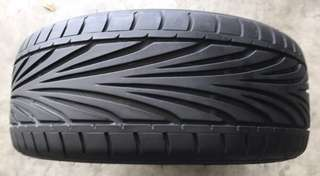 205/50/16 Toyo Proxes TIR Tyres On Offer Sale