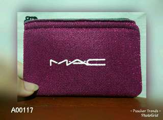 FOR SALE LIPSTICK POUCH