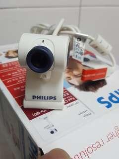 Webcam psc500nc