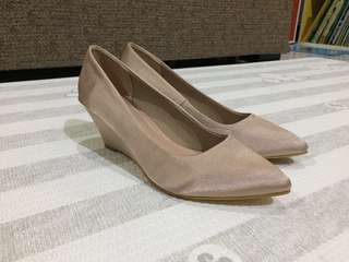 Vincci Shoes PRELOVED