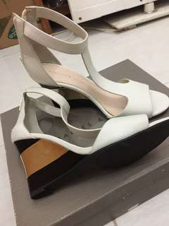 Wedges CnK