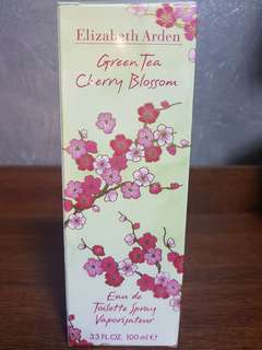 Authentic designer perfume from the US