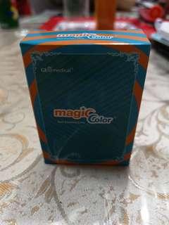 Magic colour bc101