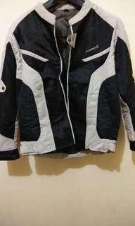 Jaket Honda CB150R