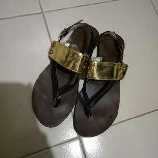 Marikina made sandals 1