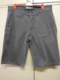 Authentic Mossimo Short