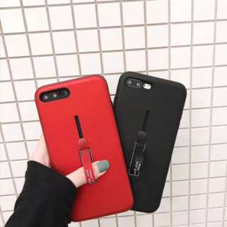 OPPO A37/A83/F5 2 in 1 stand case