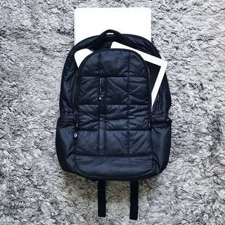 "Targus 16"" Crave Laptop Backpack (Authentic)"
