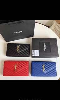 YS1 bag Discount