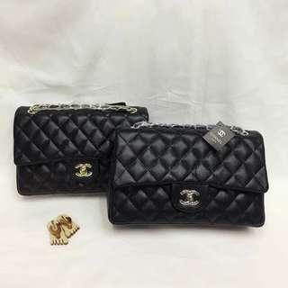 Chanel Sling Bag 7a quality replica