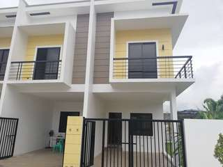 House and Lot For Sale in Quezon City Kathleen Place 4 Wide Lot