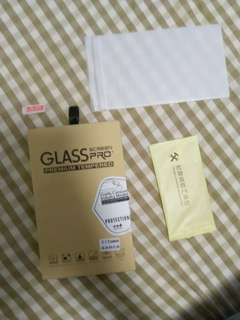 switch保护贴glass screen protector