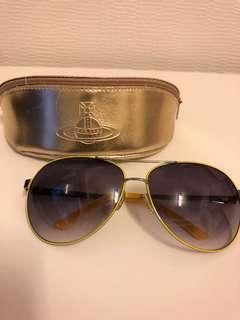 Vivienne Westwood 太陽眼鏡