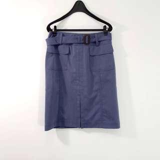 【專櫃品牌】全新BOSCH及膝裙