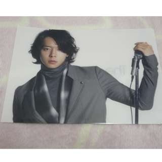 [CRAZY DEAL 90% OFF FROM ORIGINAL PRICE][READY STOCK]JYJ YUCHUN KOREA FANMEETING OFFICIAL A4 SIZE FILE 1PC!ORIGINAL FR KOREA (PRICE NOT INCLUDE POSTAGE)PLEASE READ DETAILS FOR MORE INFO; POSLAJU:PENINSULAR AREA :RM10/SABAH SARAWAK AREA: RM15