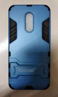 HardCase Ironman Xiaomi redmi 5+
