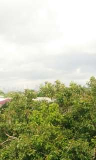Lot for sale in Masinag Near Sm Cherry