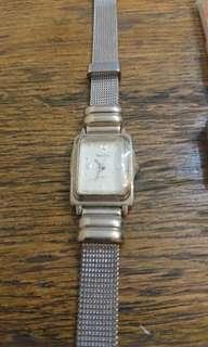 仿古董手錶