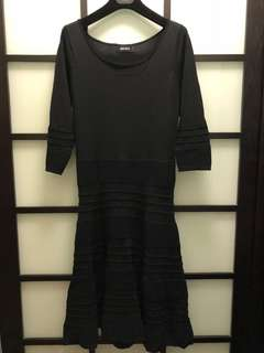 Nine West dress