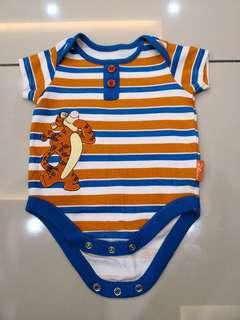Disney Baby Romper (0-3m)