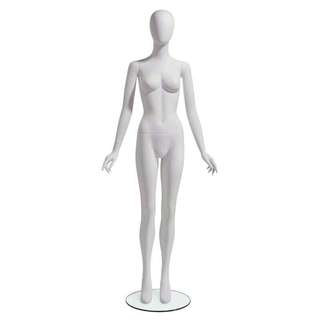 LOOKING FOR / LF FEMALE MANNEQUIN