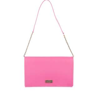 Kate Spade New York Angelea Arbour Hill Bag