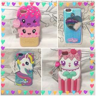 Smiggle Phone Cases