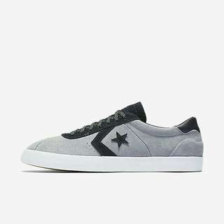 Converse Breakpoint Pro Suede Masson Grey