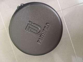 DJI TELLO drone pouch