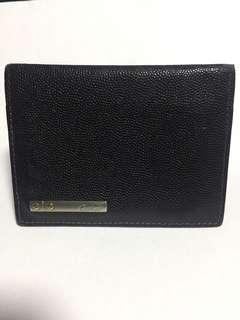 Santis de Cartier 信用卡/名片夾