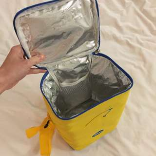 Brand New Cooler Bag
