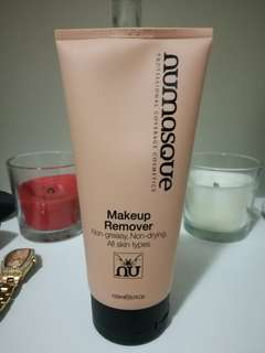 Makeup Remover 150ml