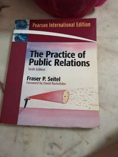 🚚 Pearson International edition