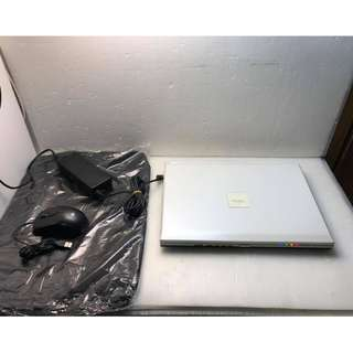 Fujitsu S series orginal laptop 14.5 inces