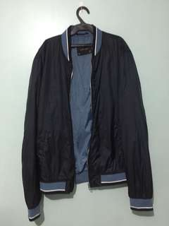 Original Zara jacket