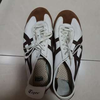 Onitsuka tiger (100% original)