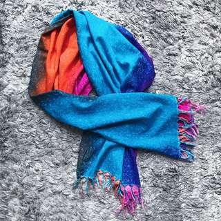 Colorful Sarong