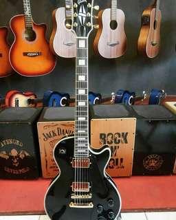 Eletric guitar Gibson