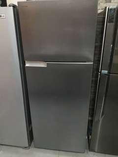 Toshiba rerefrigerator
