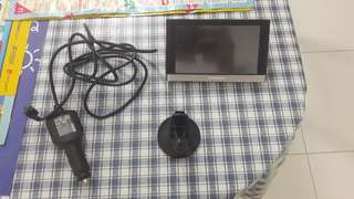 "Garmin nuvi 2597 LMT 5"" Portable Bluetooth GOS"