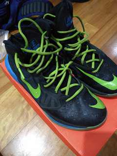 🚚 Nike 籃球鞋