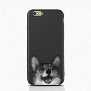 Iphone cases (husky)
