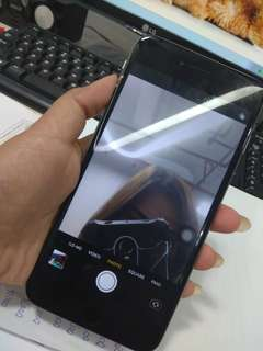 IPHONE 6 PLUS 64GB EX IBOX