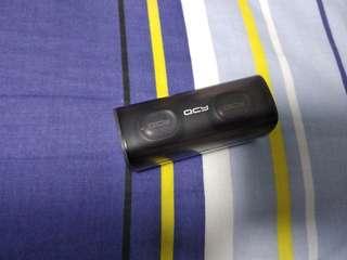 Qcy 藍牙耳機90% 新