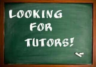 Combined Chemistry / Biology Home Tuition