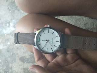 Lacoste watch/Stainless steel