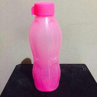 Botol minum ala tupperware