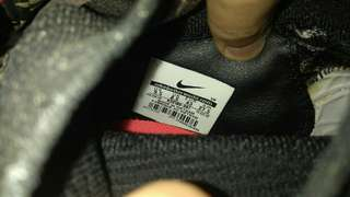 Nike hypervenom phantom 2 alegria ousadia